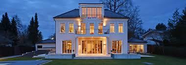 Haus F Kaufen Immobilienmakler Grünwald Und München Quartier Acht Exklusive