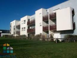 location chambre vannes appartement 2 chambres à louer à vannes 56000 location