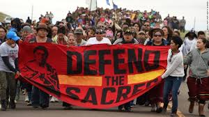 North Dakota where to travel in march images Not all the standing rock sioux are protesting the pipeline cnn jpg