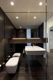 bathroom classic pretty apartment bathroom interior design with