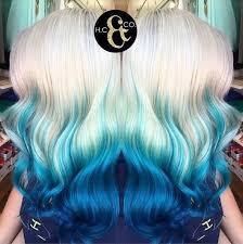 best 25 blue ombre hair ideas on pinterest ombre hair dye blue