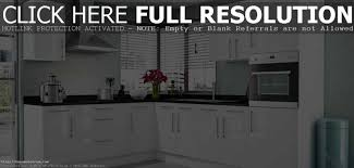 inexpensive white kitchen cabinets cheap white gloss kitchen doors cheap white gloss kitchen doors