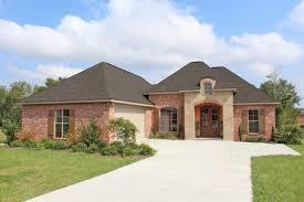 3 bedroom acadian house plan 11771hz architectural designs