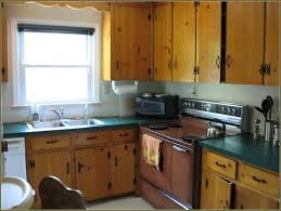 kitchen room knotty pine kitchen cabinets jenandjoes com corirae