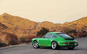 wallpaper classic porsche best collection porsche 911 wallpapers hdq cover porsche 911