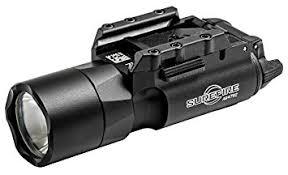 surefire light for glock 23 amazon com surefire x300 ultra led handgun or long gun weaponlight