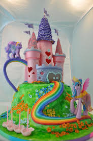 my pony cake ideas 11 best poppy s cake ideas images on birthday party