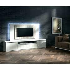 meuble tv pour chambre meuble tv pour chambre scotifyco meuble tv pour chambre pour a a