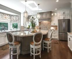 setting kitchen cabinets ready to install kitchen cabinet doors cabinets in india assemble