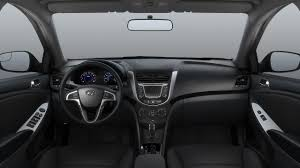 renault symbol 2016 interior 2017 hyundai accent photo gallery hyundai
