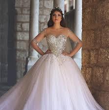 Princess Wedding Dresses Wedding Princess Dresses Wedding Dresses In Jax