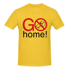 Design Your Own T Shirt And Sell Online - Design your own t shirt at home