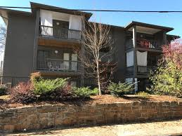 High Ridge Apartments Athens Ga by Georgia Apartment Buildings For Sale On Loopnet Com