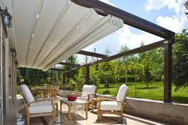 retractable roofing suppliers and manufacturer in delhi