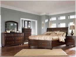 bedroom barnwood bedroom set intended for splendid homelegance full size of bedroom barnwood bedroom set intended for splendid homelegance raku bedroom set barnwood