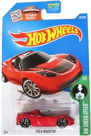 tesla roadster price amazon com wheels 2016 h w green speed tesla roadster red
