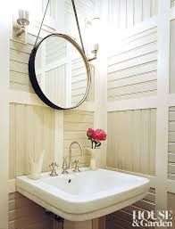 powder room decorating ideas for your bathroom camer design 160 best powder rooms images on pinterest bathroom ideas half