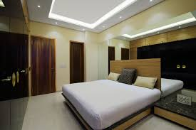 Hotels Interior 5 Star Hotel Bedroom Interior Design