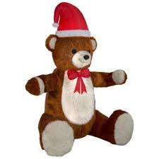 home depot black friday christmas decor christmas inflatables outdoor christmas decorations the home depot