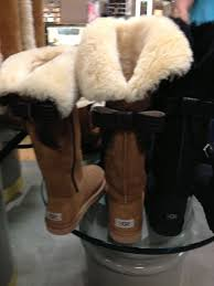 ugg slippers sale dillards 2451 best ugg boots rock images on shoes ugg boots