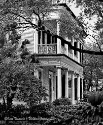 southern colonial house architecture thewallgalleryblog