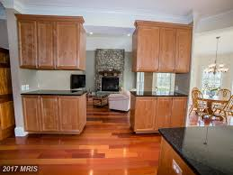 39984 braddock rd samson properties property management custom stone french chateau 6 300 sq ft home on 27 acs 2 lots gourmet kitchen w granite countertops commercial grade appliances