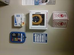 first aid news u0026 tips think safe blog