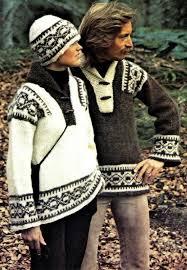 25 parasta ideaa pinterestissä nordic sweater villa