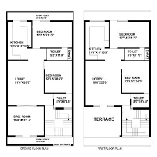 home maps design 100 square yard india 100 square yards duplex house plans homes zone