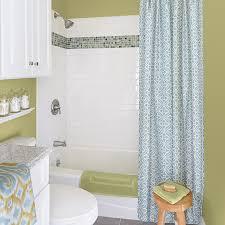 family bathroom design ideas family bath