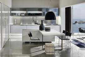 kitchen furniture shopping u2013 30 ideas for a modern and functional