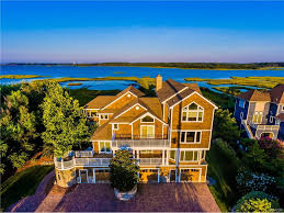 maisons sur mer homes for sale fenwick island delaware real