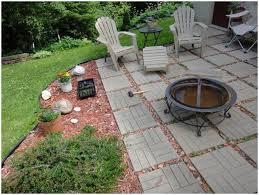 Backyard Easy Landscaping Ideas by Backyards Innovative Backyard Ponds For Dummies Backyarddsgn