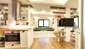 Wohnzimmer Ideen Landhaus 15 Moderne Deko Erstaunlich Landhaus Wohnideen Ideen Ruhbaz Com