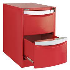 Metal 2 Drawer Filing Cabinet 2 Drawer Metal Filing Cabinet Wonderful Single Drawer File
