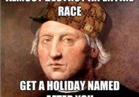 Christopher Columbus Memes - luxury christopher columbus memes christopher columbus hop project