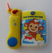 si e de bain vtech jouet de bain livre de bain interactif noé prend bain
