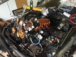 lexus is300 turbo kit 93 sc400 2jzgte vvti aristo swap page 4 clublexus lexus