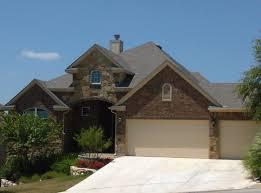 napa oaks homes for sale boerne tx 78006
