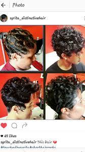 1063 best short hair don u0027t care images on pinterest short