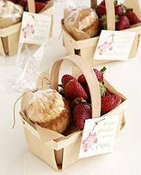 Overnight Gift Baskets 8 Best Welcome Amenities Images On Pinterest Gifts Hotel