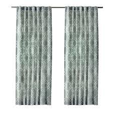 Home Decorators Colection by Home Decorators Collection Natural Cotton Duck Grommet Curtain
