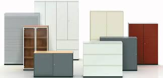Original Modern Office Storage Cabinets Yvotubecom - Office storage furniture
