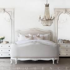 bedroom u2013 purple rose home