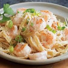 gourmet food delivery best gourmet food delivery easy meals delivered to your home