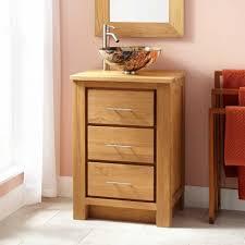 24 Inch Vanities Bathrooms by Bathroom Narrow Depth Vanity 72 Inch Bathroom Vanity Lowes
