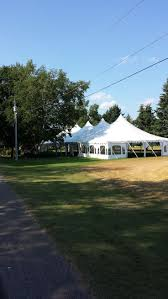 18 best weddings images on pinterest tents backyard parties and