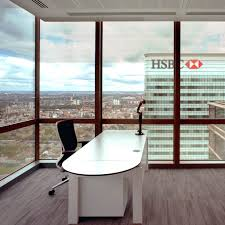Office View by Wolters Kluwer Project Woodalls Design