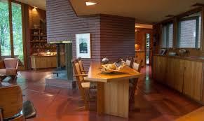 frank lloyd wright inspired house plans 22 fresh modern frank lloyd wright house plans house plans 88322