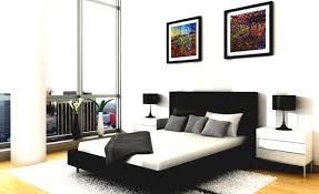 Home Interiors Design Catalog Home Decoration Relaxing Queen Size Bed With Attractive Living